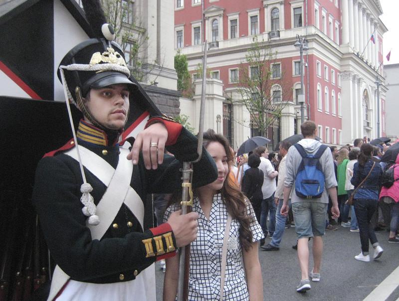 soldat1_gun_i_shtyk1_zatemn10_rezko_aB