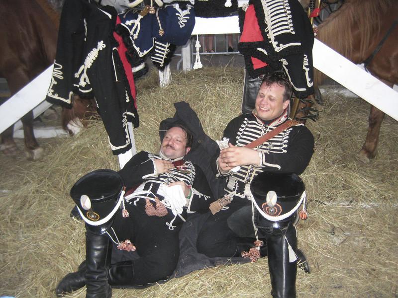 dragoons1_black_i_white1A_aB