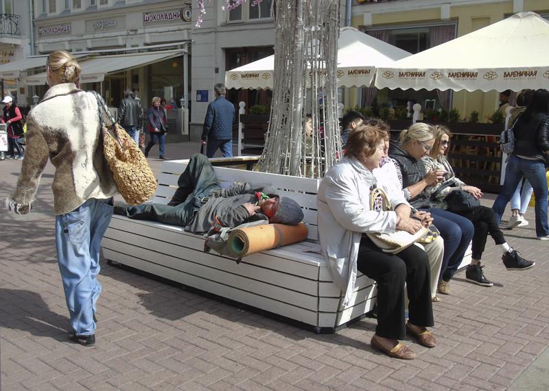 sleeping2_caremat1B+_zatemnen15_aB
