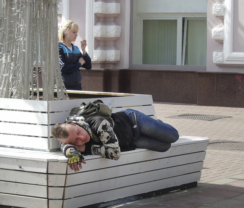 sleeping1_irokez1C+_osvetl_rezk_aB