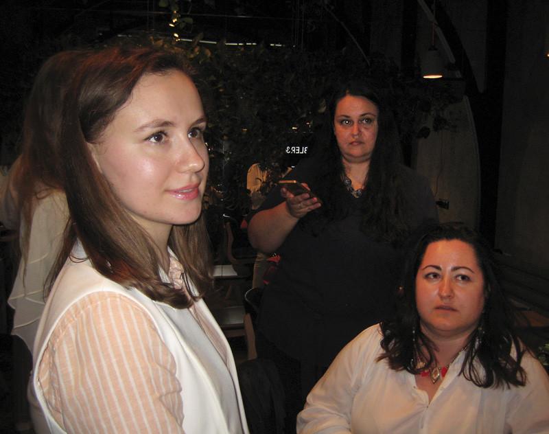 Miranda_Markina_Julia2_Bocharova_Ann1_correct_aB