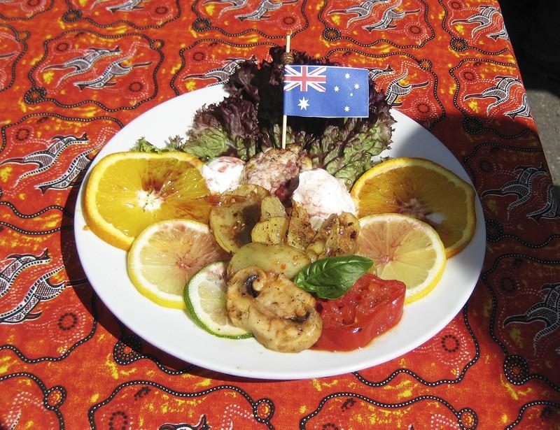 bludo1_vegetables_i_gribs2_australian_flag1B+_aB