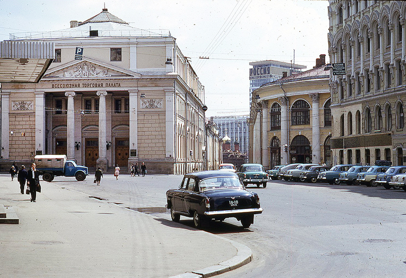 1969Birzhevaya1_rezk_aB