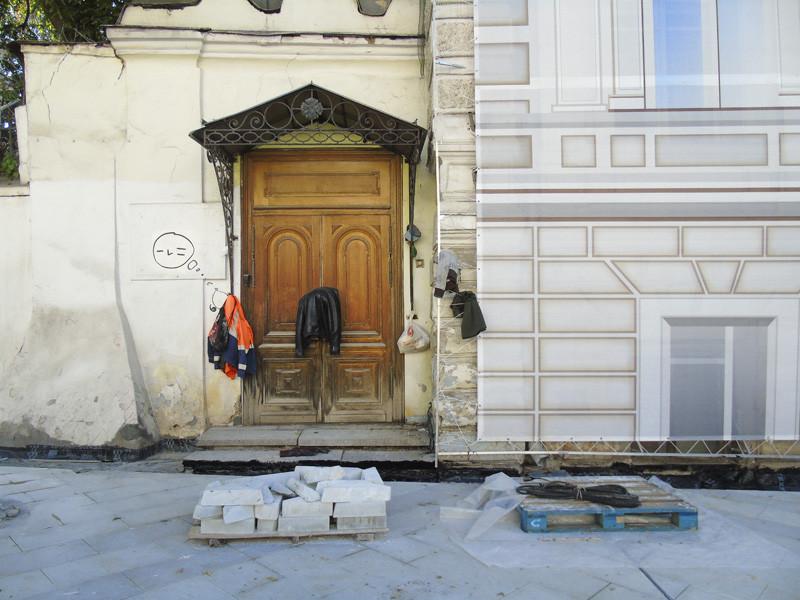 Precjstenka2_kurtka_na_dveri1A_aB