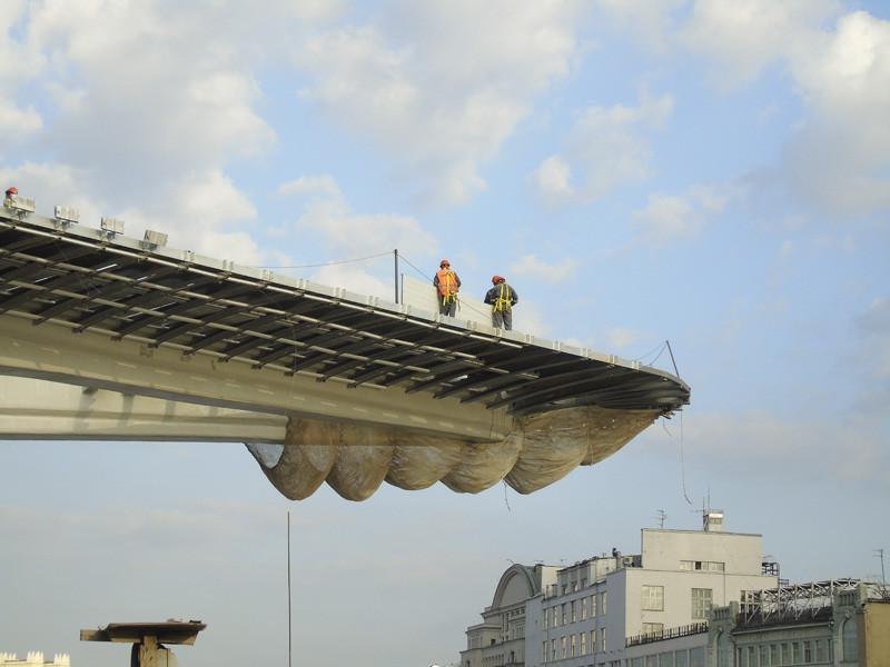 Most_snizu1A+_aB