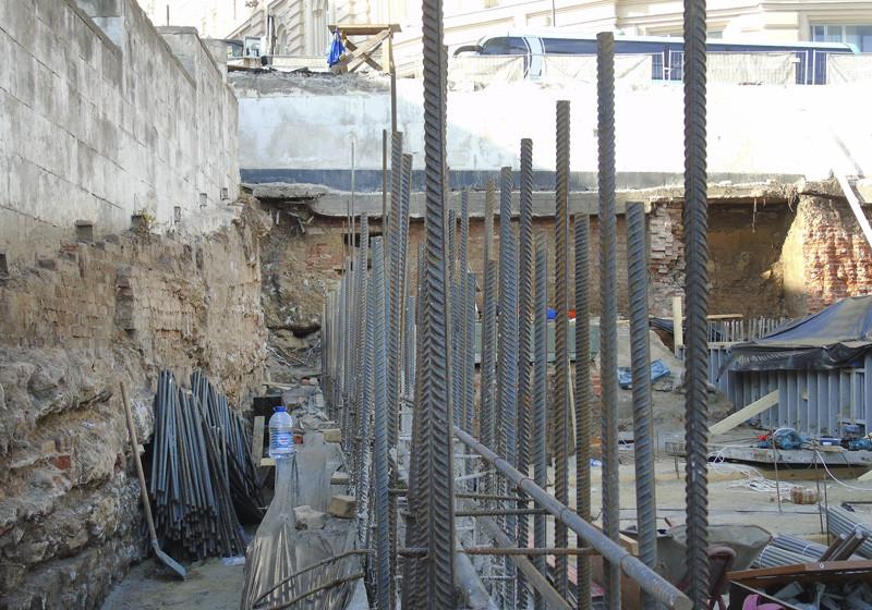 China_Town_wall2_armatura1_aB