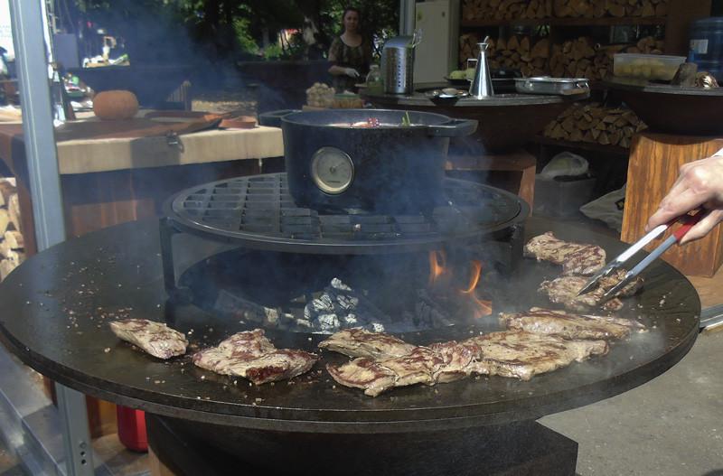 Ofyr10_steaks1_zatemn60_1aB