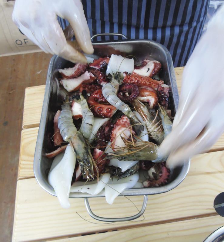 seafood_ot_Golubtsov1_osvetl27_aB