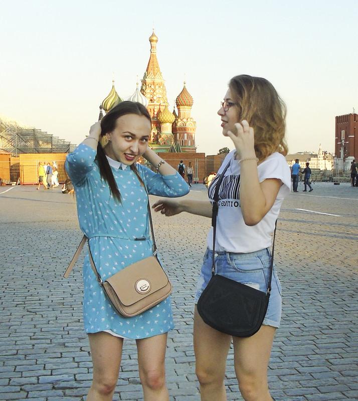 TruntaevaX2A+_i_friend1A_1aB