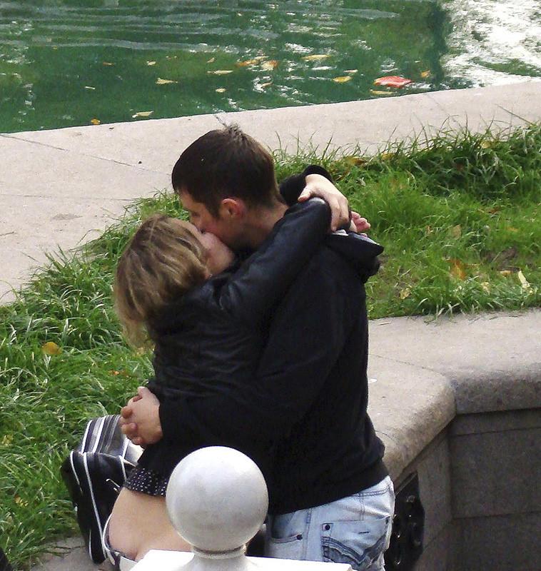 kiss1_rezk_aB