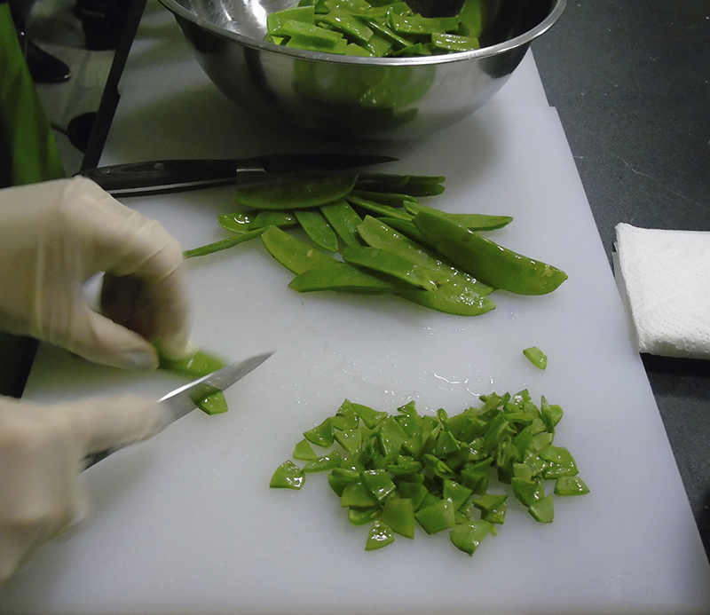 fasol_green2_cutting1_aB