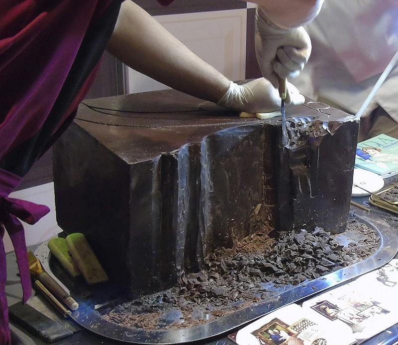 chocolad_cub1_1_zatemn12_aB
