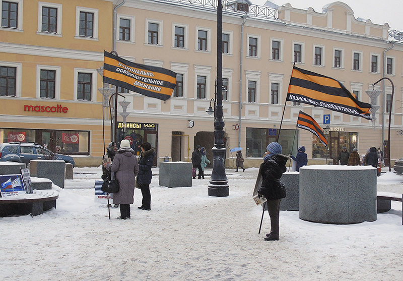 National_osvobodit_flags1A+_osvet14_contrast20_autocolour_aB