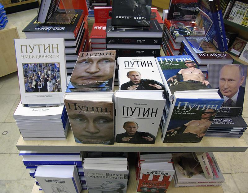 Putin1A+_zatemn6_contrast17_osvet_autocolour_aB