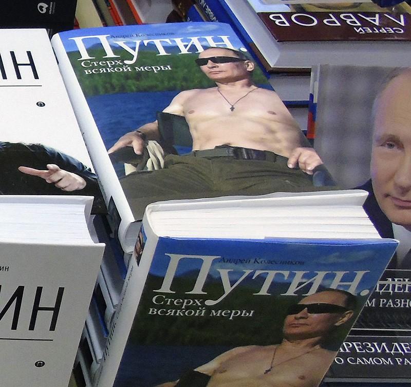 Putin1A+_zatemn6_contrast17_osvet_autocolour_1aB