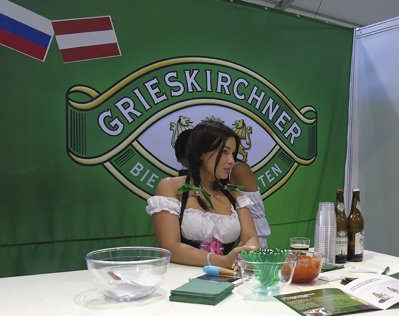 Grieskirshner1_ikra1_contrast18_aB