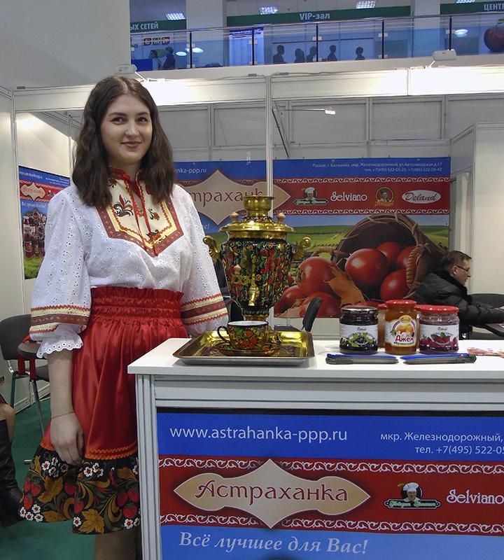 samovar_Astrahanka1A_zatemn30_contrast22_rezko_aB