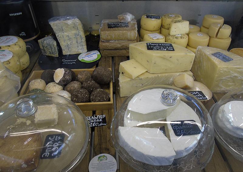 cheese3_Syrovar1_belfer1_zatemn24_contrast22_osvet_rezko_autocolour_aB