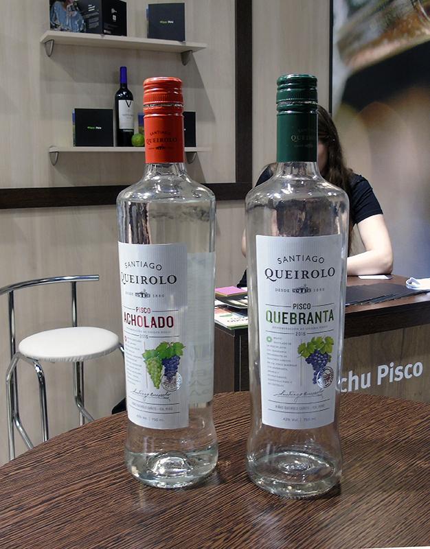 pisco2_bottles1_zatemn6_contrast20_aB