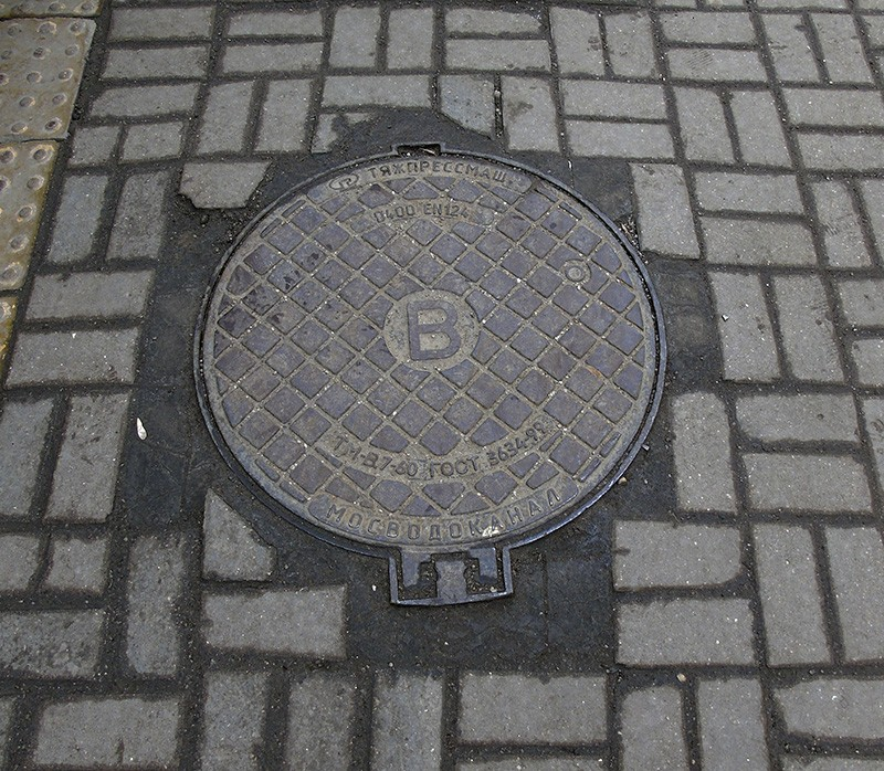 B_coin_luk1B+_zatemn50_contrast22_autocolour_zatemn18_aB