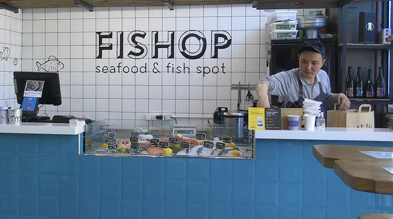 Fishop1_1aB