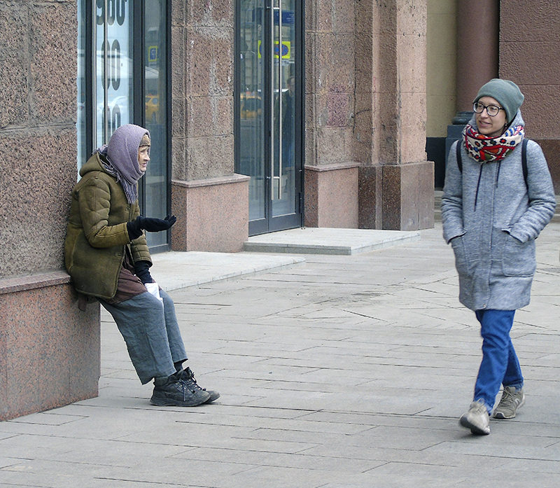 niscchenka_na_Tverskoy1_osvet6_contrast22_1_autocolour_aB