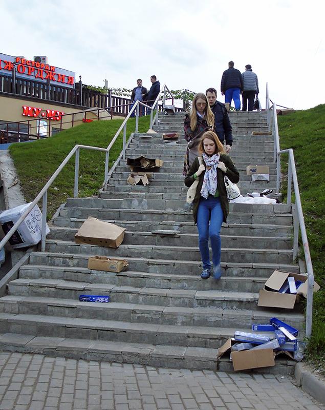 stairs1C+_osvet_osvetl5_contrast22_autocolour_aB