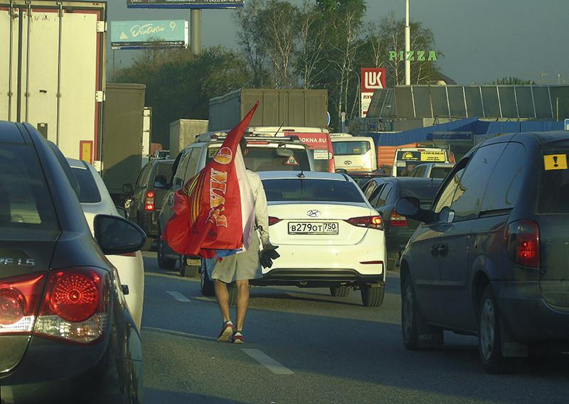 flag1_zatemn45_contrast24_osvet18_osvet12_osvet_aB