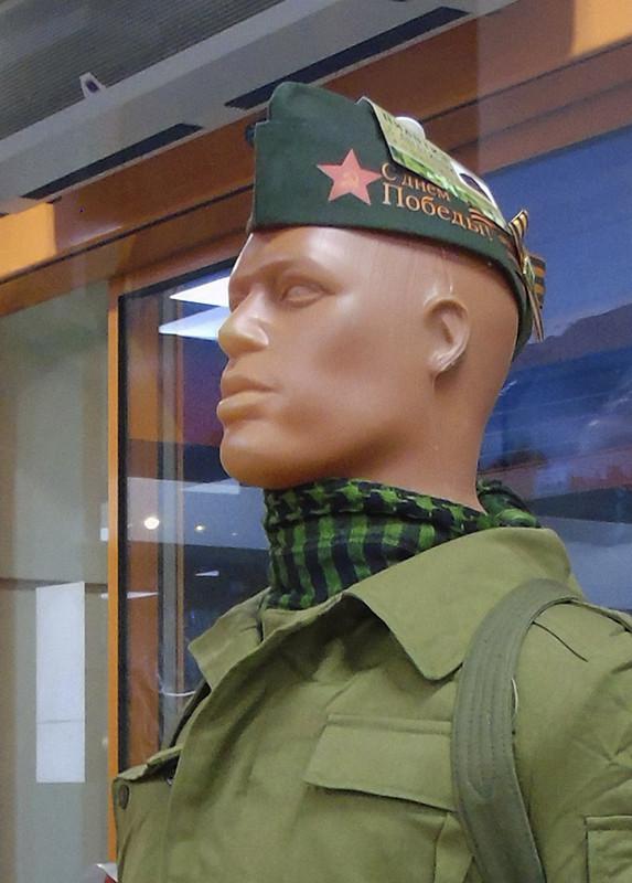 soldat_manecan1A_zatemn11_contras22_2_head1_aB