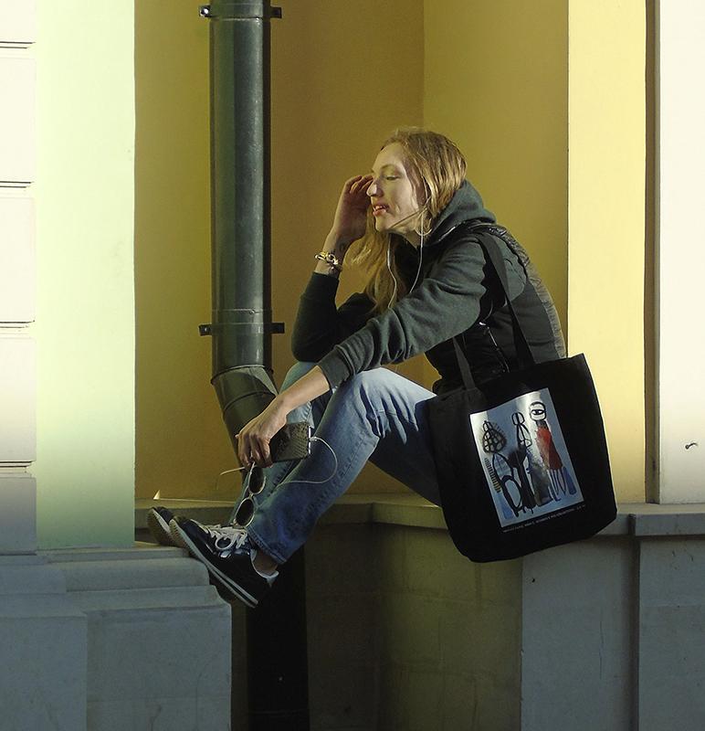 sitting1B+_vlevo__osvet_rezk_autocontrast_1_osvet_aB