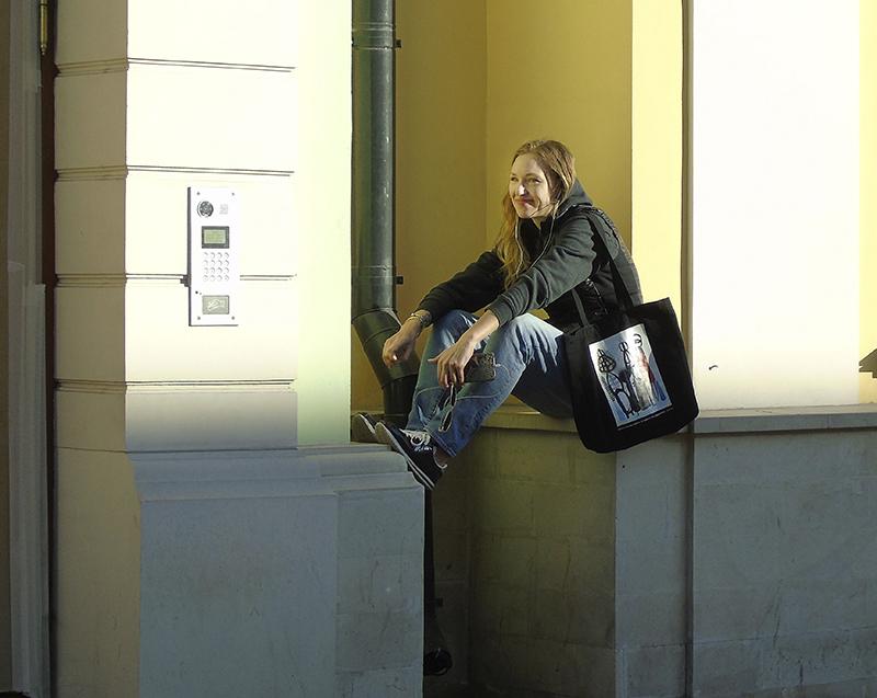 sitting1_osvet_rezk_1_autoccontrast_aB