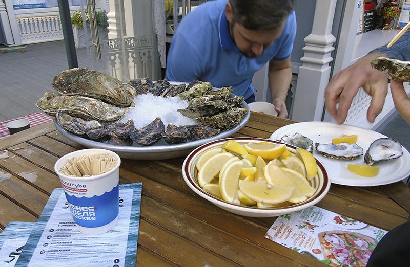 oysters2D_bludo1_aB