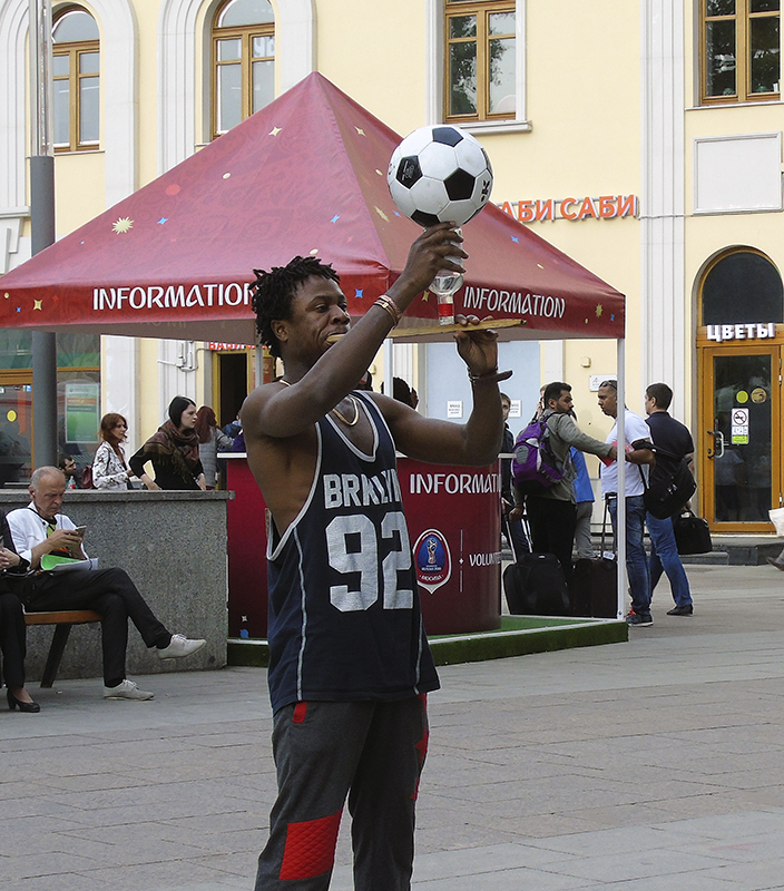 footballist1B+_osvet_1_1_1aB