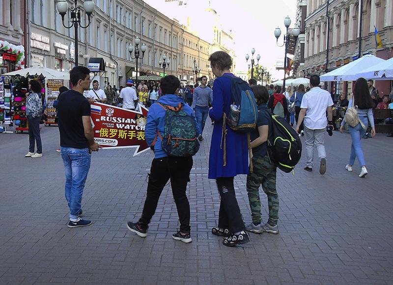 Russian_watch1B+_zatemn67_contrast22_osvet_aB