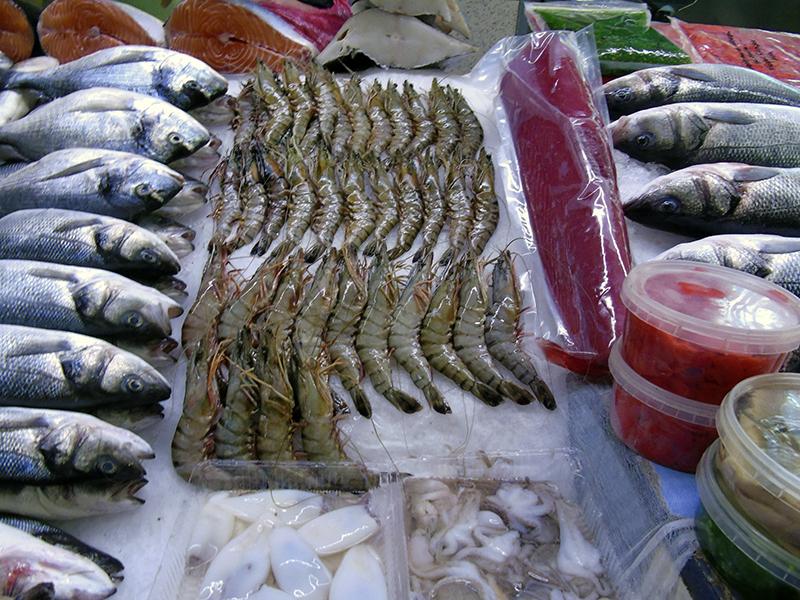 crevettes2A_calmar_tuna1_aB