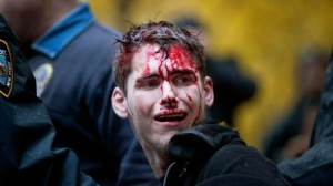 111811-national-occupy-wall-street-police-beatting-brutality