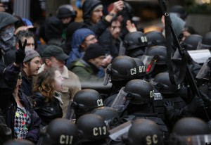 liz-nichols-occupy-portland-pepper-spray