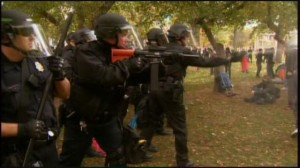 riot-police-using-rubber-bullets-and-mace-at-Occupy-Denver-300x168