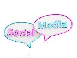 7 Social Media Methods