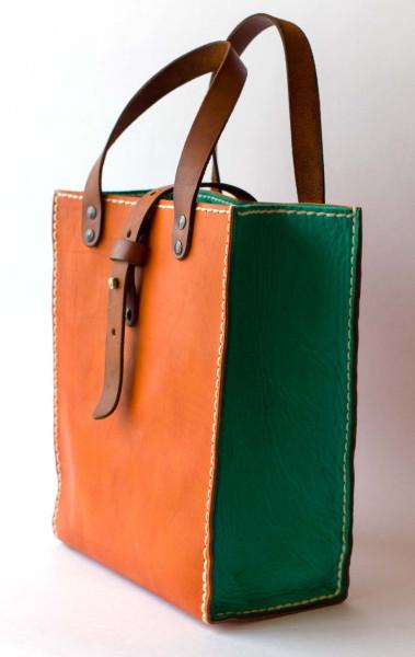 рюкзак, тормозок, бабочки 097.jpg