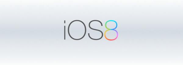 iOS-8-Logo1-600x215[1]