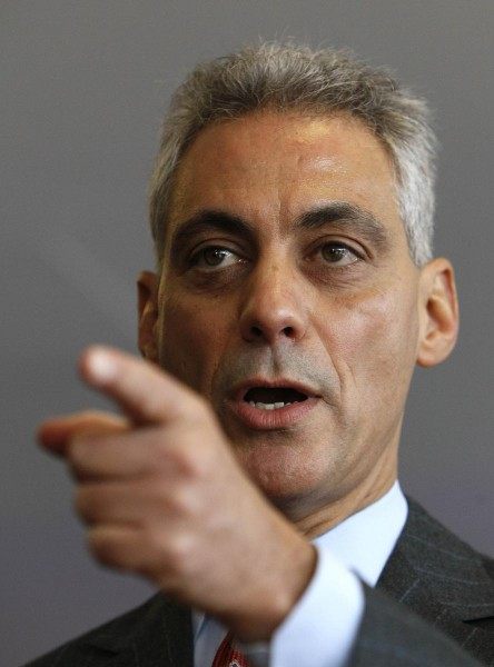 Rahm-angrily-points