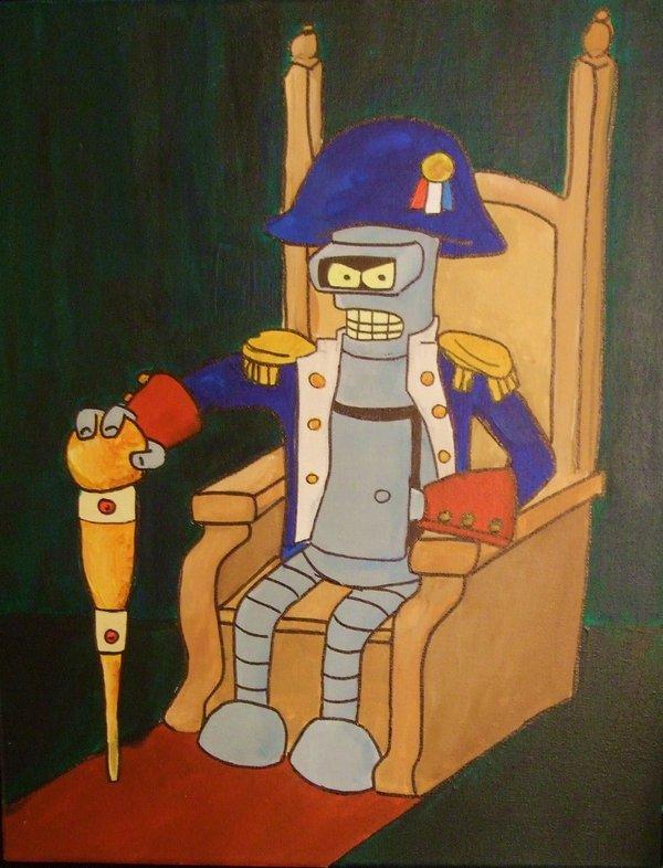 Bender_by_imnotspartacus