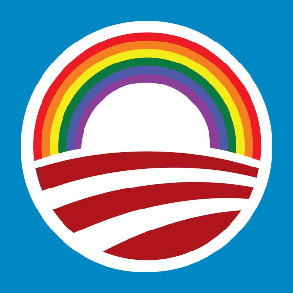 Obama-Gay-Pride-logo