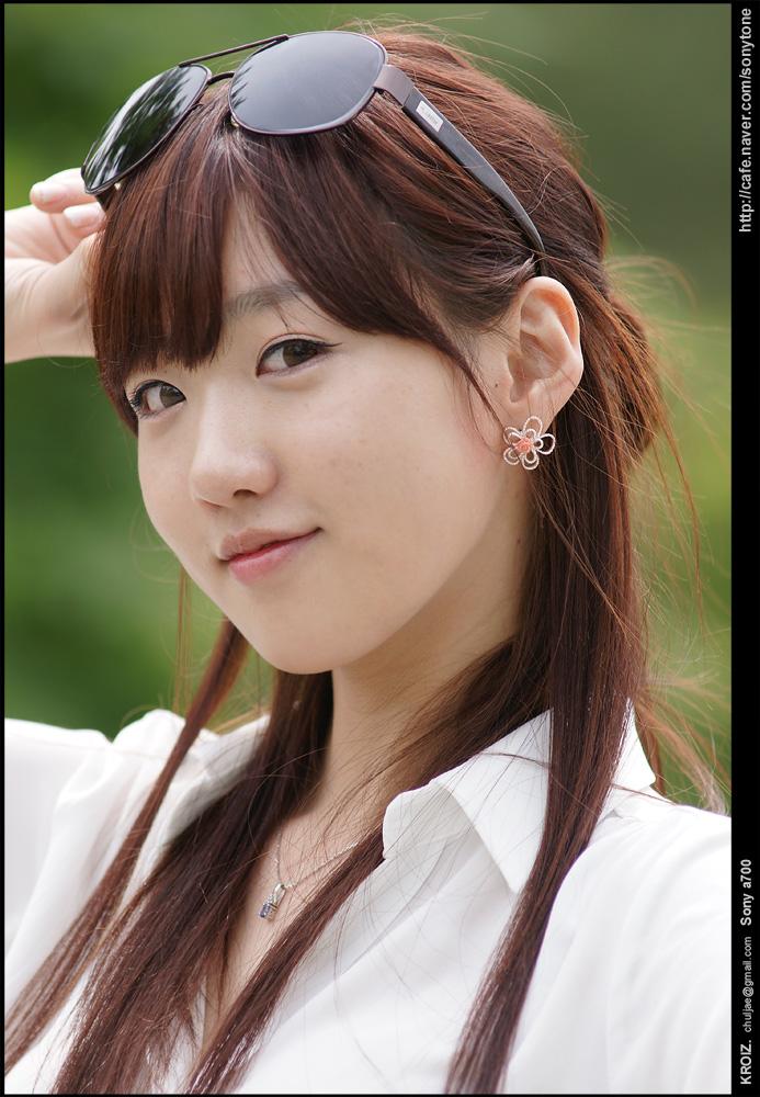 yeon-so-1414611