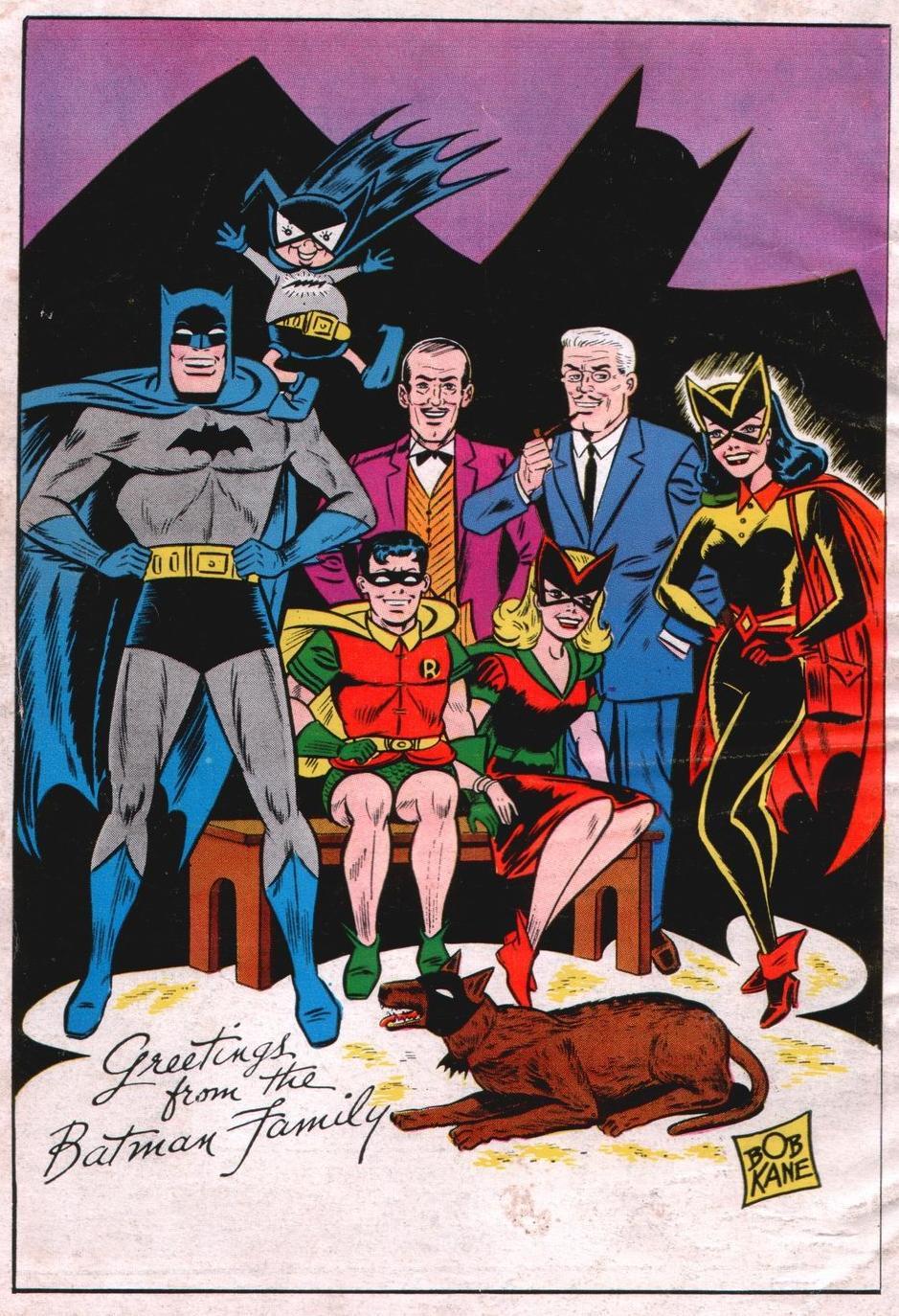 BatmanAnn02-84