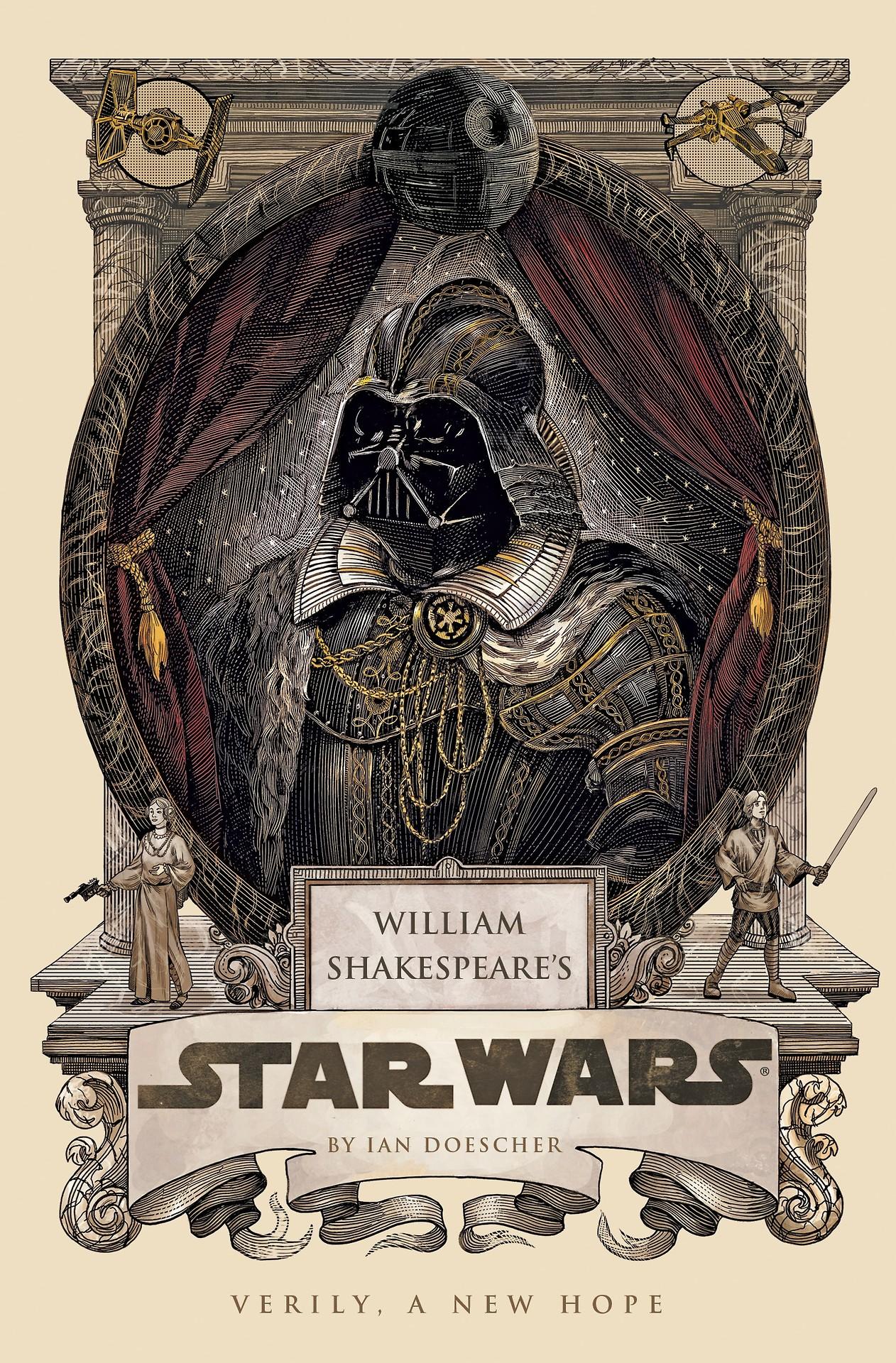Nicolas-Delort-William-Shakespeare's-Star-Wars2