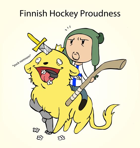 proud-finland