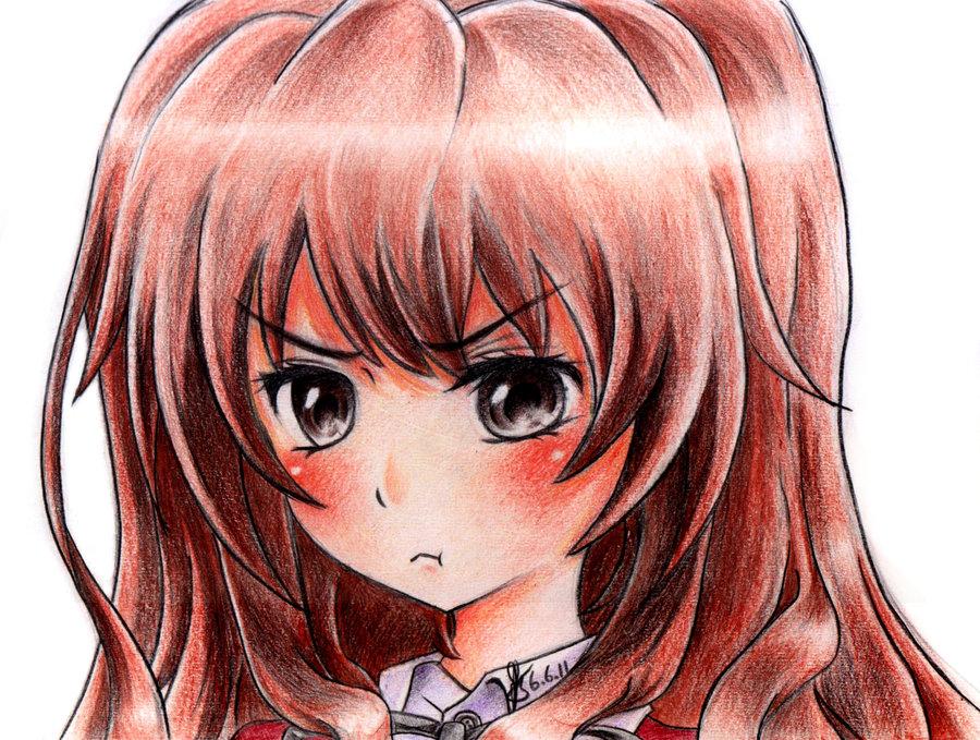 taiga_tsundere_by_animeangel008-d3i9lfn