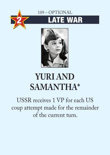yuri-and-samantha